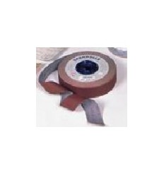 Rouleaux d´atelier grain 40, 40mm * 50 m