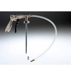 Pistolet Antigravillon