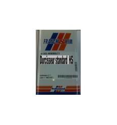 Durcisseur standard HS -1 litre